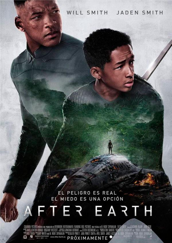 After-Earth
