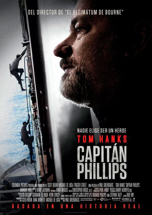 Capitan-Philips