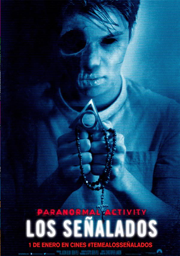Paranormal-Activity.-Los-Senalados