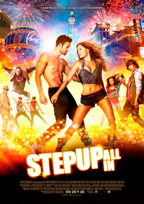 Step-Up.-All-In