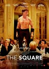 The Square...