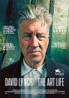 David Lynch: The Art Life...