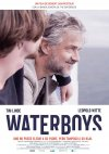 Waterboys...