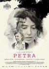 Petra (2018)...