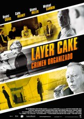Layer cake (Crimen organizado)