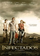 Infectados (Carriers)