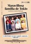 Maravillosa familia de Tokio...