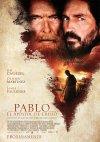 Pablo, el apóstol de Cristo...