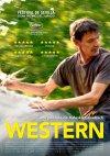 Western...
