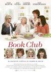 Book Club (2018)...