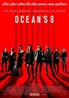 Ocean's 8...
