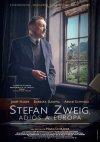 Stefan Zweig: Adiós a Europa...