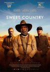 Sweet Country...