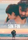 Sin Fin (2018)...