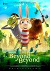 Beyond Beyond...
