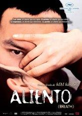 Aliento (Breath)