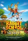 Rabbit School. Los guardianes ...