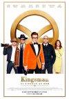 Kingsman: El círculo de oro...