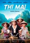 Thi Mai, rumbo a Vietnam...