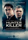 Hunter Killer. Caza en las Pro...