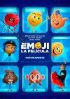 Emoji: La película...