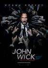 John Wick: Pacto de sangre...