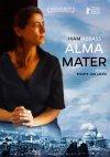 Alma mater...