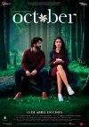 October...