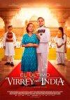 El último Virrey de la India...