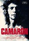 Camarón: Flamenco y revolución...