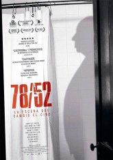 78/52: La escena que cambió el cine