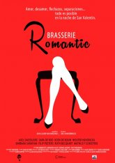 Brasserie Romantic