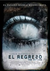 El Regreso (The Return)