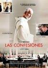 Las confesiones...