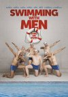 Swimming With Men (2018)...