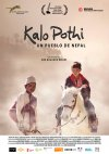 Kalo Pothi...