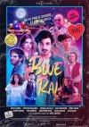 Blue Rai...
