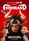 Ferdinand...