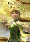 El Reino de los Elfos...