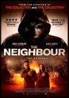 The Neighbor...