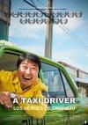 A Taxi Driver. Los héroes de G...