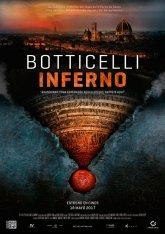 Botticelli, Inferno