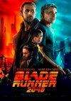 Blade Runner 2049...