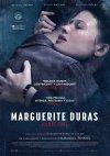 Marguerite Duras. París 1944...