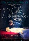 Bella Durmiente...