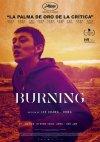 Burning (2018)...
