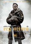 Rey Arturo: La leyenda de Excalibur...