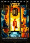 Hotel Artemis...
