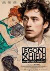 Egon Schiele...