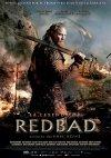 La Leyenda de Redbad...